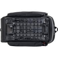 Vorschau: VAUDE Silkroad L (i-Rack) - Gepäckträgertasche - Bild 3