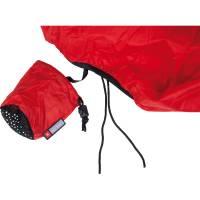 Vorschau: Tatonka Rain Flap XS - 20-30 Liter Regenhülle red - Bild 9