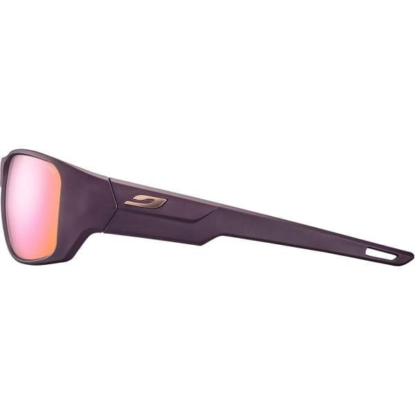 JULBO Rookie 2 Spectron 3 - Bergbrille für Kinder violett - Bild 9