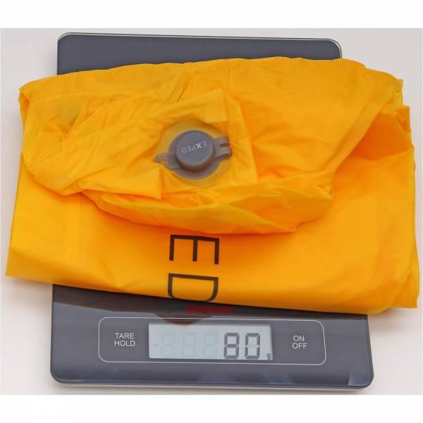 EXPED Schnozzel Pumpbag UL - Pump-Pack-Sack - Bild 7