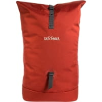 Vorschau: Tatonka Grip Rolltop Pack - Daypack redbrown - Bild 9