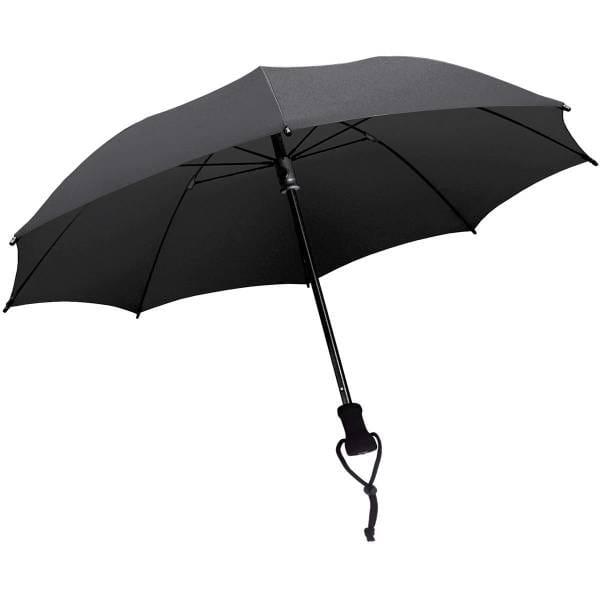 EuroSchirm birdiepal Outdoor - Regenschirm schwarz - Bild 1