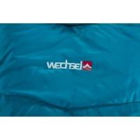 Vorschau: Wechsel Tents Dreamcatcher 0° M - Schlafsack legion blue - Bild 9