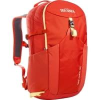 Vorschau: Tatonka Hike Pack 20 - Wanderrucksack red orange - Bild 9