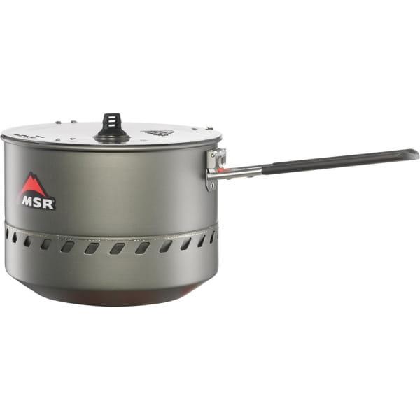 MSR Reactor 2,5L Pot - Topf - Bild 1