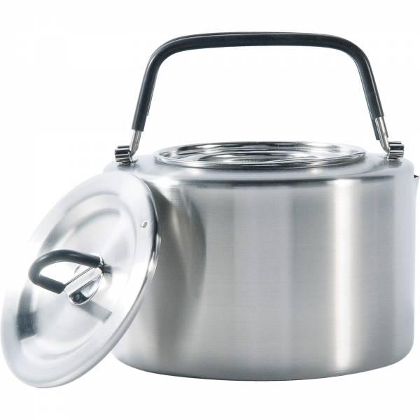 Tatonka Teapot 1.5 Liter - Teekessel - Bild 2