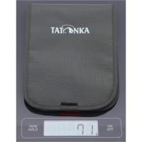 Vorschau: Tatonka Hang Loose - Dokumententasche - Bild 3