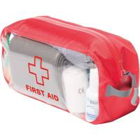 EXPED Clear Cube First Aid M - Packbeutel