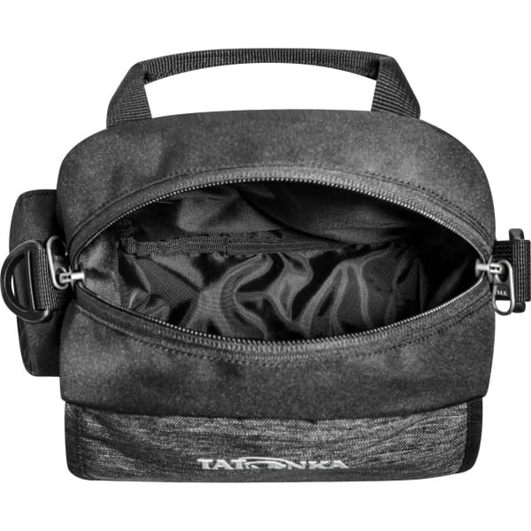 Tatonka Check In XT - Gürtel-Tasche - Bild 5