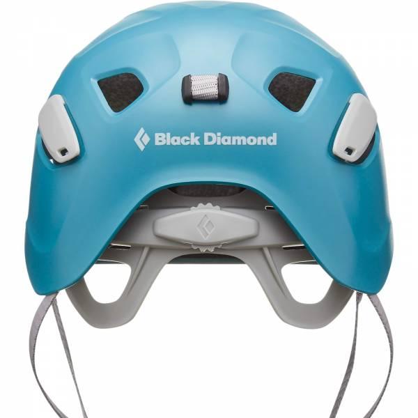 Black Diamond Women's Half Dome - Kletterhelm - Bild 3