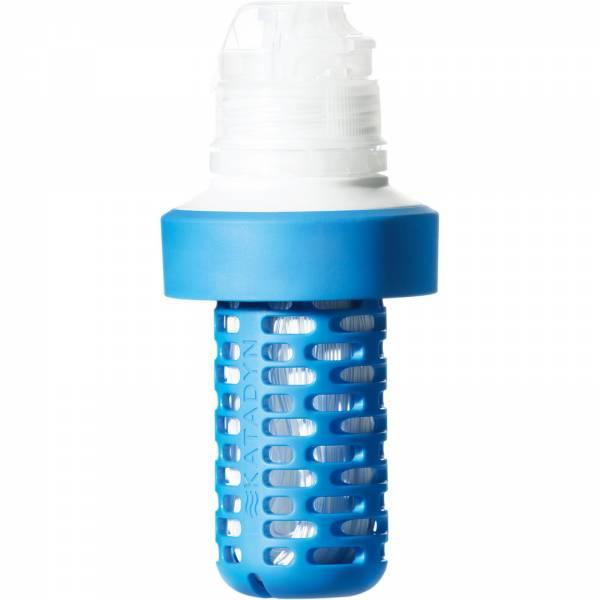 Katadyn BeFree - Wasserfilter - Bild 4