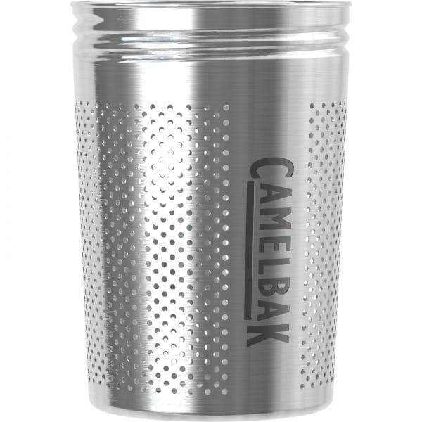 Camelbak Tea Infuser - Teesieb - Bild 3