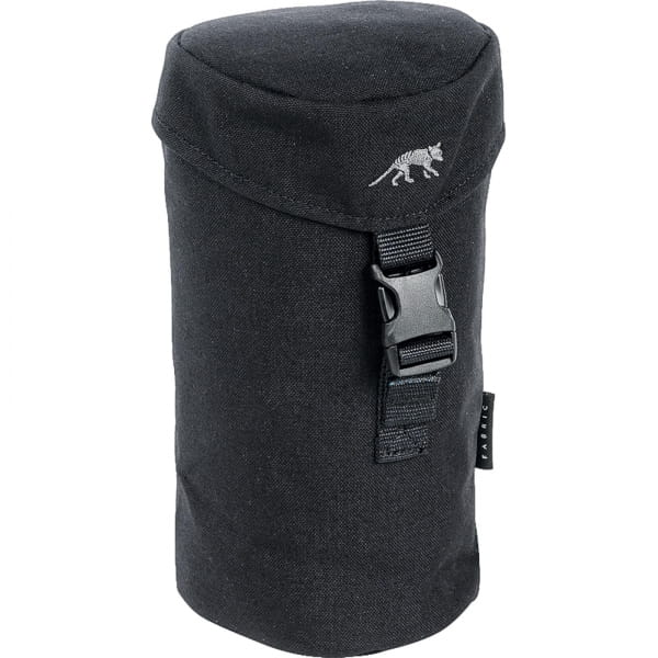 Tasmanian Tiger Bottle Holder 1L - Trinkflaschenhalter black - Bild 1