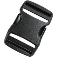 Tatonka SR-Buckle 38 mm Dual - Schnellverschluss