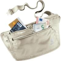 deuter Security Money Belt II - Geldgurt