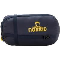 Vorschau: NOMAD Taurus 250 - Schlafsack - Bild 10