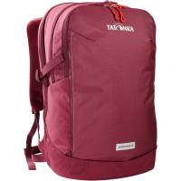 Tatonka Server Pack 25 - Notebookrucksack