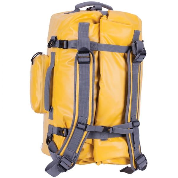 zulupack Borneo 45 - Tasche - Bild 5