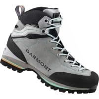 Garmont Women's Ascent GTX - Bergstiefel