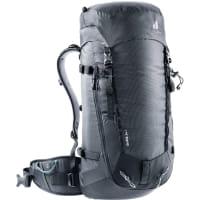 deuter Guide 34+ - Alpin-Rucksack