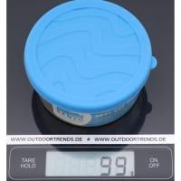 Vorschau: ECOlunchbox Seal Cup Trio - Edelstahl-Silikon-Dosen-Set - Bild 5