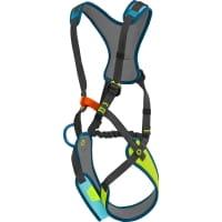 Climbing Technology Flik - Komplettgurt