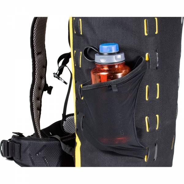 Ortlieb Mesh-Pocket Gear-Pack - Netzaußentasche - Bild 2