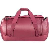 Vorschau: Tatonka Barrel XL - Reise-Tasche bordeaux red - Bild 8