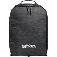 Vorschau: Tatonka Cooler Bag M - Kühltasche off black - Bild 4