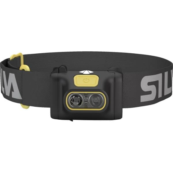 Silva Scout 3 - Stirnlampe - Bild 2