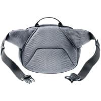 Vorschau: deuter Travel Belt - Hüfttasche black - Bild 4