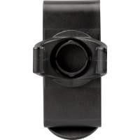 Vorschau: Ledlenser Intelligent Clip - Gürtelclip - Bild 2
