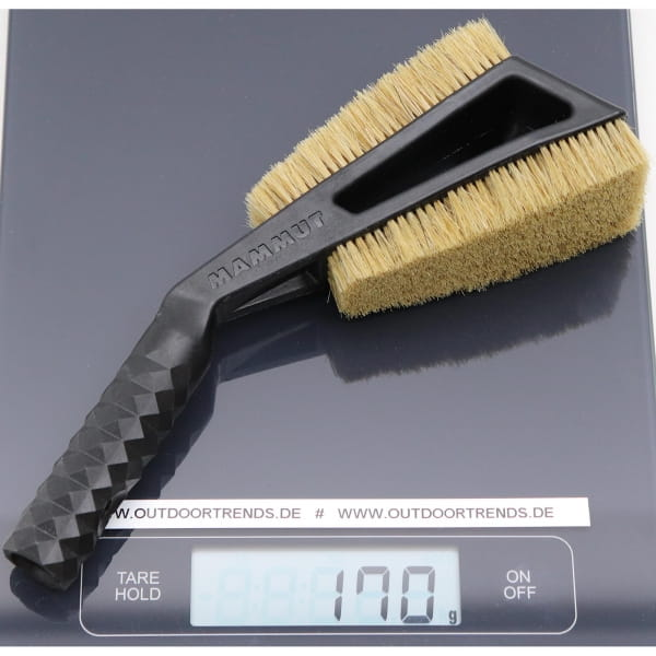 Mammut Brush Stick Package - Bild 11