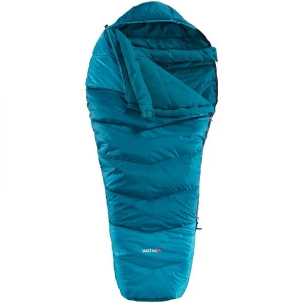 Wechsel Tents Dreamcatcher 0° M - Schlafsack legion blue - Bild 1