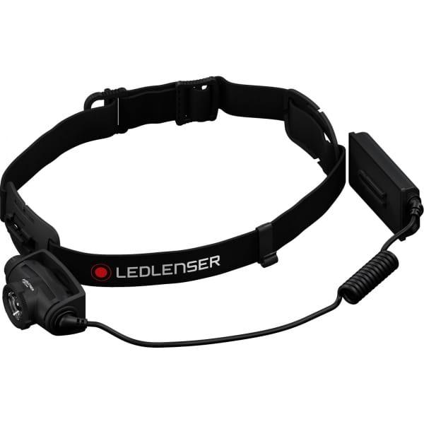 Ledlenser H5 Core - Stirnlampe - Bild 3
