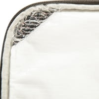Vorschau: Tatonka Cooler Bag M - Kühltasche off black - Bild 7