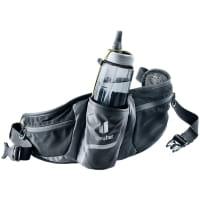 Vorschau: deuter Pulse 2 - Flaschengürtel black - Bild 4
