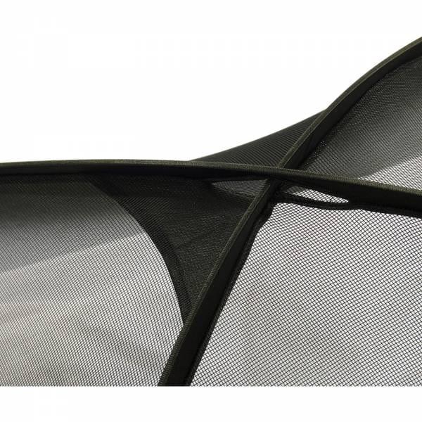 Care Plus Pop-up Dome Impregnated - Moskitonetz - Bild 5
