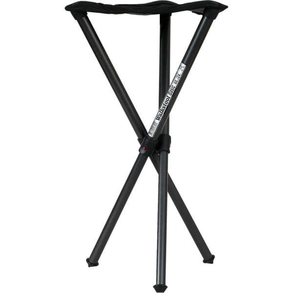 Walkstool Basic 60 - Dreibeinhocker - Bild 1
