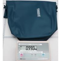 Vorschau: THULE Shield Pannier 25L - Radtaschen - Bild 13
