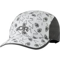 Outdoor Research Swift Cap - Basecap