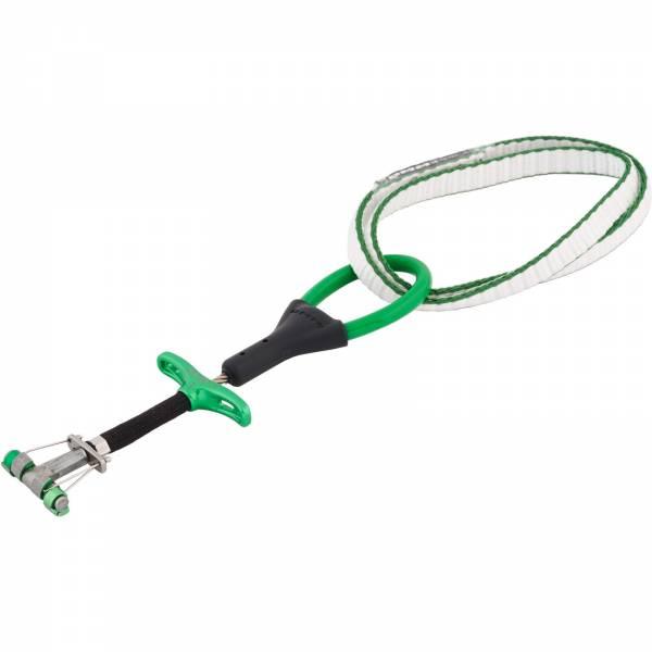 DMM Dragonfly Micro Cam 1 green - Klemmgerät - Bild 1