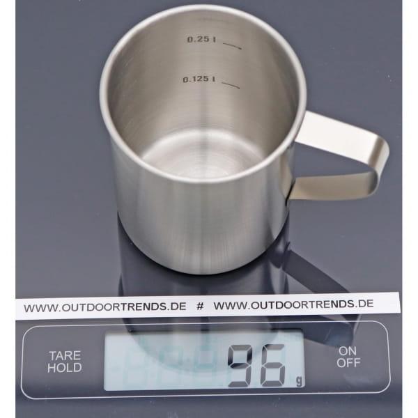 Tatonka Mug S - Trinkbecher - Bild 2