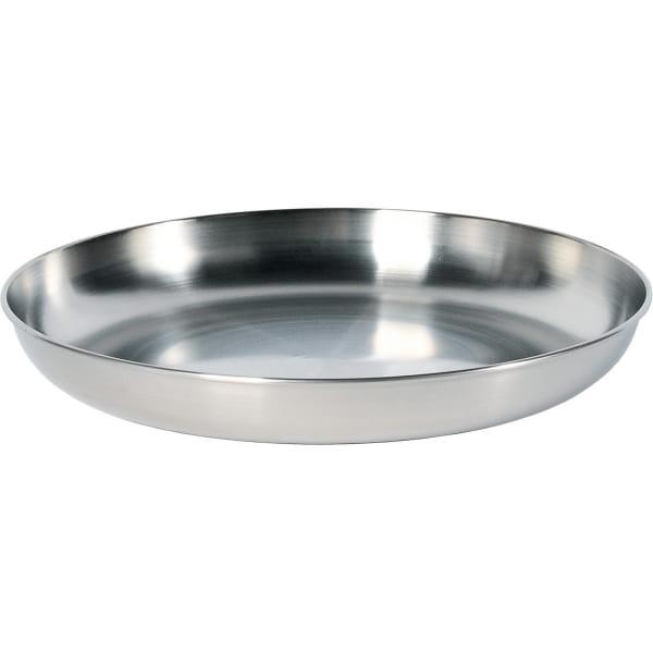 Tatonka Large Plate - Teller - Bild 1