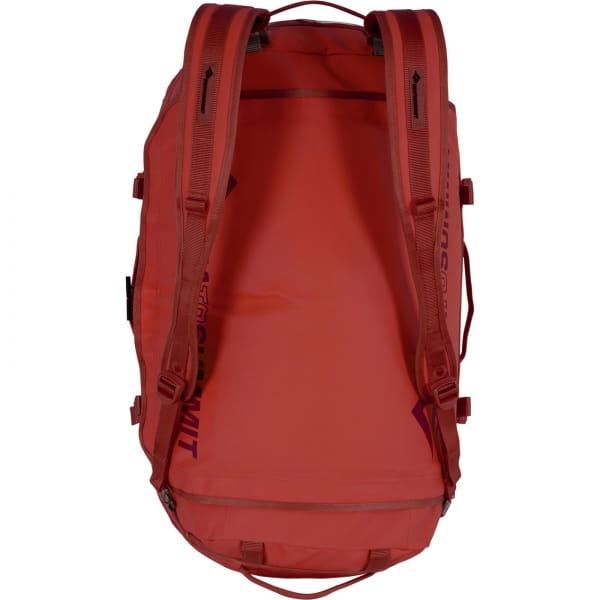 Sea to Summit Duffle 90 - große Reisetasche red - Bild 31