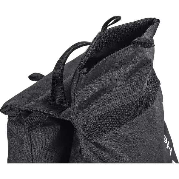Helinox Saddle Bags - Taschen black - Bild 5