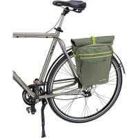 Vorschau: VAUDE ExCycling Back - Radtasche - Bild 5