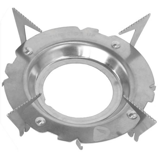 Jetboil Pot Support - Topfauflage - Bild 2