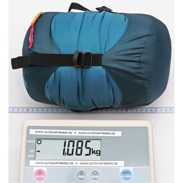 Wechsel Tents Dreamcatcher 10° M - Schlafsack legion blue - Bild 2