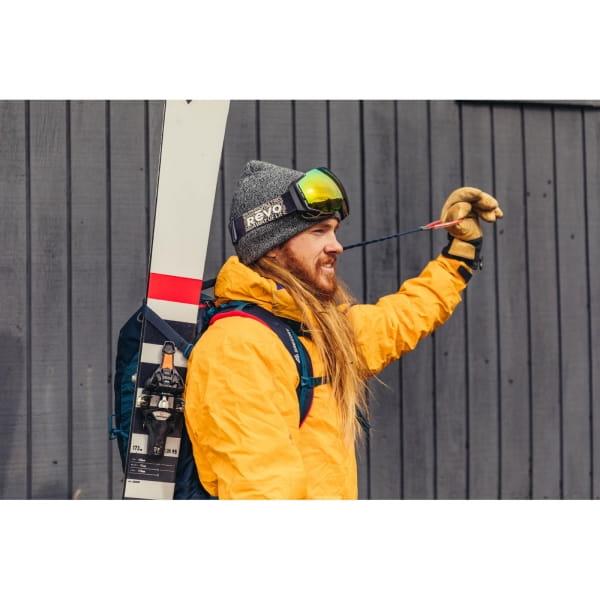 Gregory Targhee FT 24 - Ski-Tourenrucksack - Bild 15